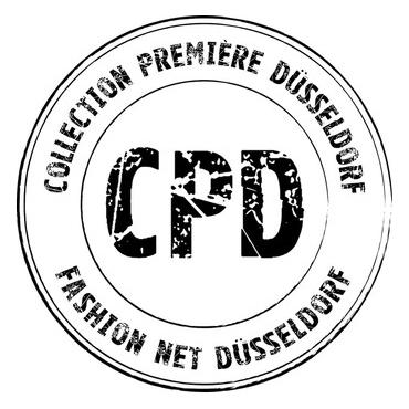 cpd-duesseldorf-pregio-couture