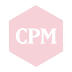 cpm-moscow-pregio-couture