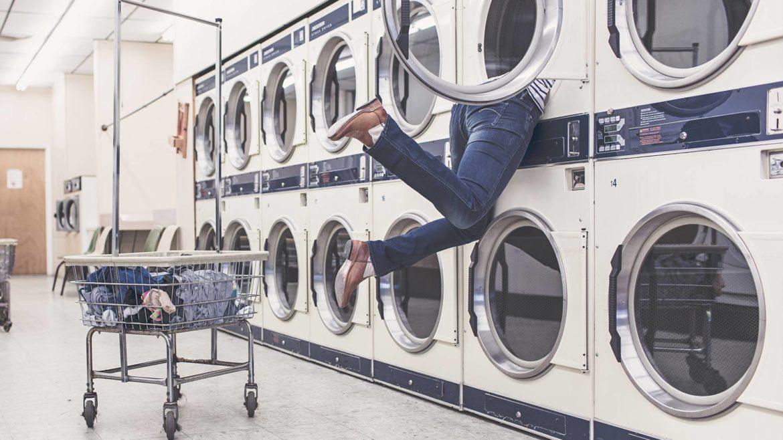 Lavare il piumino Pregiò Couture