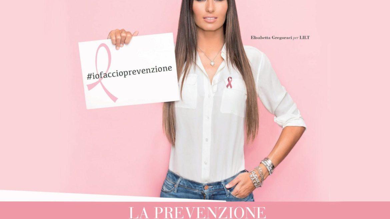 Prevenzione Pregiò Couture