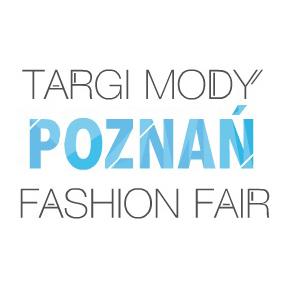 targy-mody-poznan-pregio-couture
